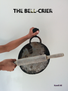 THE BELL-CRIER